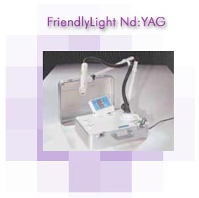 FriendlyLight NdYAG7.jpg