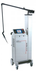 LASER-ENGINEERING-MD60-Laser-Co2-153x3001.jpg